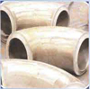 IBR Pipe Fittings & LR Bends